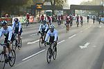 2017-09-24 VeloBirmingham 153 TRo start