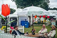 Henley Royal Regatta, Henley on Thames, Oxfordshire, 28 June - 2 July 2017.  Thursday  11:30:59   29/06/2017  [Mandatory Credit/Intersport Images]<br /> <br /> Rowing, Henley Reach, Henley Royal Regatta.