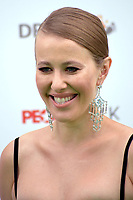 Ksenia Sobchak<br /> Russian TV anchor, journalist, socialite and actress and celebrity presidential candidate running against Putin.<br /> **FILE PHOTO FROM 2017**<br /> ** NOT FOR SALE IN RUSSIA or FSU **<br /> CAP/PER<br /> &copy;PER/CapitalPictures