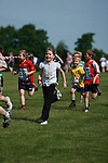 2007-05-20 01 Horsham 10K Juniors MA