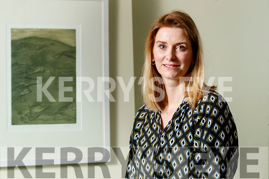 Aoife O'Brien (Kerry SciTech)