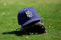 10.04.2016 - Instrux San Diego Practice