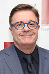 Nathan Lane attends The New Dramatists 70th Annual Spring Luncheon honoring Nathan Lane at Marriott Marquis on May 14, 2019  in New York City.