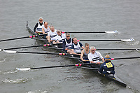 Crew: 57   Warwick Boat Club   MasE.8+<br /> <br /> Veterans' Head of the River Race 2018<br /> <br /> To purchase this photo, or to see pricing information for Prints and Downloads, click the blue 'Add to Cart' button at the top-right of the page.