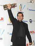 John Leguizamo at The 2009 Alma Awards held at Royce Hall at UCLA in Westwood, California on September 17,2009                                                                   Copyright 2009 DVS / RockinExposures