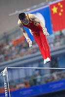 Zhang Chenglong