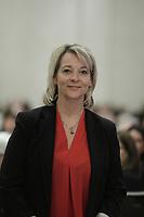 Sylvie Parent<br /> <br /> PHOTO :  Agence Quebec Presse<br /> <br /> Les images commandees seront recadrees lorsque requis