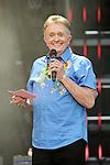 Bill Anderson 2011