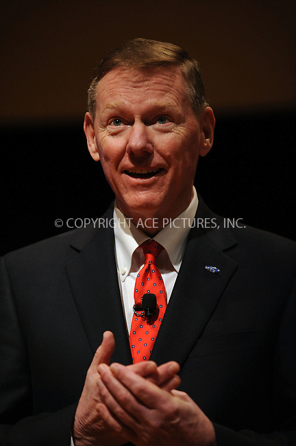 WWW.ACEPIXS.COM . . . . . ....March 31 2010, New York City....Chief executive officer of the Ford Motor Company, Alan Mulally, speaks during a media preview of the New York International Auto Show on Wednesday, March 31, 2010 in New York City.....Please byline: KRISTIN CALLAHAN - ACEPIXS.COM.. . . . . . ..Ace Pictures, Inc:  ..tel: (212) 243 8787 or (646) 769 0430..e-mail: info@acepixs.com..web: http://www.acepixs.com