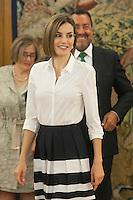 Spanish Royals