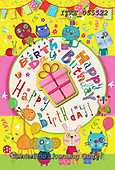 Isabella, CHILDREN BOOKS, BIRTHDAY, GEBURTSTAG, CUMPLEAÑOS, paintings+++++,ITKE055522,#BI#, EVERYDAY