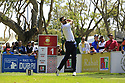 Alvaro Quiros (ESP) in action during the final round of the Troph&eacute;e Hassan II played at Royal Golf Dar Es Salam, Rabat, Morocco<br />  22/04/2018.<br /> Picture: Golffile | Phil Inglis<br /> <br /> <br /> All photo usage must carry mandatory copyright credit (&copy; Golffile | Phil Inglis)