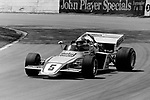 Jean-Pierre Beltoise Greater London International Trophy 1972 European Championship for Formula 2 Drivers Round 5, John Player British Formula 2 Championship, Round 4