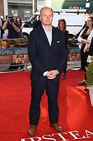 Jason Watkins at the premiere of &quot;Hampstead&quot; at the Everyman Hampstead Cinema, London, UK. <br /> 14 June  2017<br /> Picture: Steve Vas/Featureflash/SilverHub 0208 004 5359 sales@silverhubmedia.com