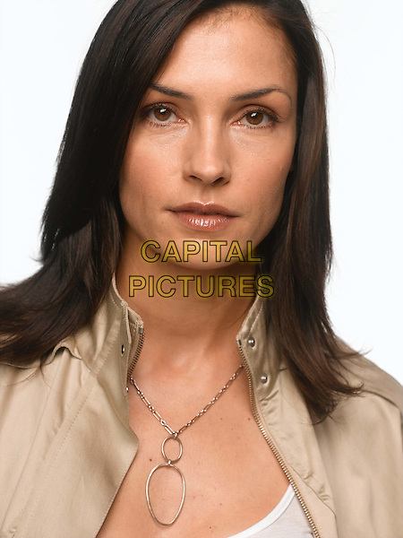 FAMKE JANSSEN.in Nip/Tuck: Season 2 .*Editorial Use Only*.www.capitalpictures.com.sales@capitalpictures.com.Supplied by Capital Pictures.