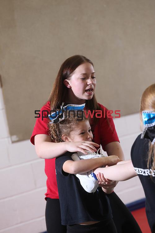Wales Sport Awards 2013<br /> Ellie Glastonbury<br /> 12.11.13<br /> &copy;Steve Pope-SPORTINGWALES