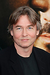 Esa-Pekka Salonen at the Los Angeles Premiere of 'The Soloist' at Paramount Studios in Los Angeles, California on April 20, 2009. .Photo by Nina Prommer/Milestone Photo