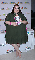 NEW YORK, NY - May 15: Chrissy Metz at The Shop at NBC Studios store 30 Rockefeller Plaza in New York City. May 15, 2018.  <br /> CAP/MPI/RW<br /> &copy;RW/MPI/Capital Pictures