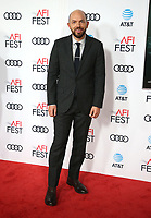 12 November 2017 - Hollywood, California - Paul Scheer. &quot;The Disaster Artist&quot; AFI FEST 2017 Screening held at TCL Chinese Theatre. <br /> CAP/ADM/FS<br /> &copy;FS/ADM/Capital Pictures