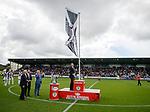 040818 St Mirren v Dundee