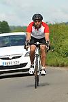 2014-06-29 F3Marlow Tri 12 TR Bike
