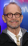 Joel Grey attends the Broadway Opening Night After Party for 'Angels in America'  at Espace on March 25, 2018 in New York City.