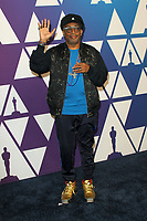 04 February 2019 - Los Angeles, California - Spike Lee. 91st Oscars Nominees Luncheon held at the Beverly Hilton in Beverly Hills. Photo Credit: AdMedia