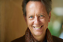 Richard E Grant , actor at the Blenheim Palace Festival of Literature, Film and Music  2016  CREDIT Geraint Lewis
