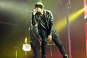 Sep 09, 2011: PENDULUM - Bestival Day One - Isle of Wight UK