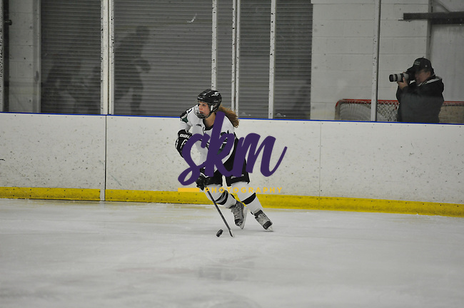 SU Women's ice hockey lost 4-0 to Manhattanville in the first home game of 2014 Tuesday afternoon at Reisterstown Sportsplex.SU Women's ice hockey lost 4-0 to Manhattanville in the first home game of 2014 Tuesday afternoon at Reisterstown Sportsplex.