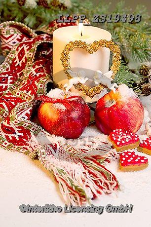 Maira, CHRISTMAS SYMBOLS, WEIHNACHTEN SYMBOLE, NAVIDAD SÍMBOLOS, photos+++++,LLPPZS19498,#xx#