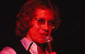 WARREN ZEVON (1978)