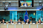 2016.02.23 ETF in EP Committee