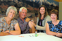 170321 Wairarapa Mayors promote Vaccination