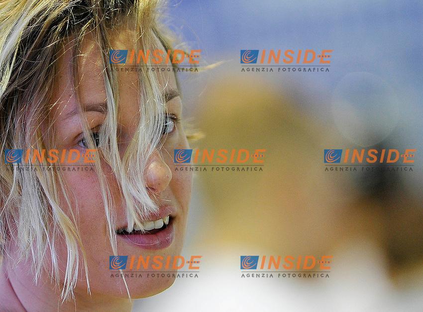 PELLEGRINI Federica ITALY ITA.C.C. Aniene.Nuoto / Swimming Campionato a Squadre Serie A1 - Coppa Caduti di Brema.Verona  20/04/2013.Day01 Morning.Photo Andrea Masini/Deepbluemedia/Insidefoto