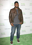 Usher attends The HTC Status(TM) Social Launch Event held at Paramount Studios in Hollywood, California on July 19,2011                                                                               © 2010 DVS / Hollywood Press Agency