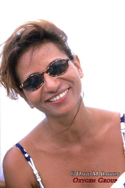 Marjorie Lenette, Tv Kids Show Host