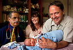 18/11/10_Surrogacy in India