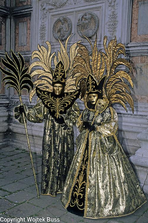 Italy,Veneto,Venice,Carnival