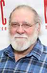 "Richard Masur attends the Meet & Greet for the cast of ""Relevance"" at the Dodgers Atelier on January 9, 2018 in New York City."