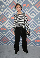 WEST HOLLYWOOD, CA - AUGUST 8: Ilene Chaiken, at 2017 Summer TCA Tour - Fox at Soho House in West Hollywood, California on August 8, 2017. <br /> CAP/MPI/FS<br /> &copy;FS/MPI/Capital Pictures