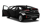 Car images of 2020 Hyundai Ioniq-Plug-In-Hybrid Shine 5 Door Hatchback Doors