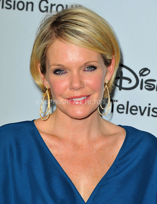 WWW.ACEPIXS.COM<br /> <br /> January 17 2014, LA<br /> <br /> Maura West arriving at the ABC/Disney TCA Winter Press Tour party at The Langham Huntington Hotel and Spa on January 17, 2014 in Pasadena, California.<br /> <br /> By Line: Peter West/ACE Pictures<br /> <br /> <br /> ACE Pictures, Inc.<br /> tel: 646 769 0430<br /> Email: info@acepixs.com<br /> www.acepixs.com
