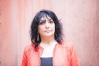 Salwa Al-Neimi