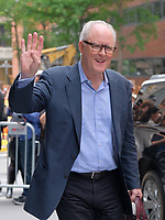 www.acepixs.com<br /> <br /> June 7 2017, New York City<br /> <br /> Actor John Lithgow made an appearance at AOL Build on June 7 2017 in New York City<br /> <br /> By Line: Curtis Means/ACE Pictures<br /> <br /> <br /> ACE Pictures Inc<br /> Tel: 6467670430<br /> Email: info@acepixs.com<br /> www.acepixs.com