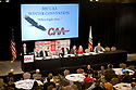 CAA General Session