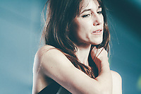 charlotte gainsbourg at coachella