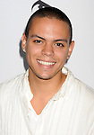 HOLLYWOOD, CA - AUGUST 22: Evan Ross arrives at the 'Lawless' Los Angeles Premiere at ArcLight Cinemas on August 22, 2012 in Hollywood, California. /NortePhoto.com....**CREDITO*OBLIGATORIO** *No*Venta*A*Terceros*..*No*Sale*So*third* ***No*Se*Permite*Hacer Archivo***No*Sale*So*third*
