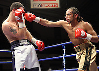 Boxing 2008-04