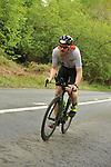 2017-05-01 Hart Tri 11 TR Bike